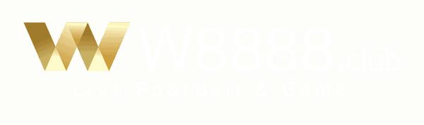 w8888.club_logo